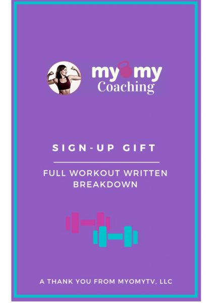 thumbnail of your-workout-gift